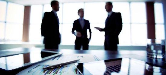 Engenharia e Gestão de Processos de Negócios (EGPN360)