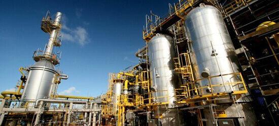 Economia do Petróleo e Gás (MPEG)